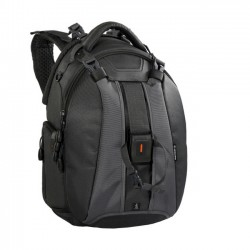 Batoh pro zrcadlovku Vanguard Skyborne 48 Backpack