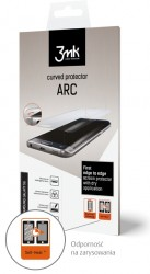 3mk ARC pro Samsung Galaxy Note 7