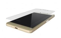 3mk ARC pro Sony Xperia X