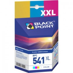 Black Point Canon BPC 541XL (CL-541XL) color - 19ml