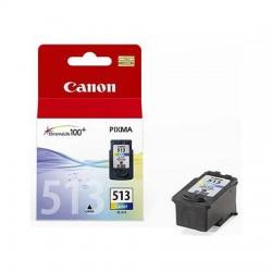 Canon CL 513 barva