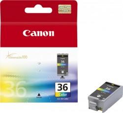 Canon CLI36 kolor