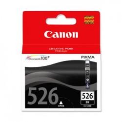 Canon CLI-526 Bk black
