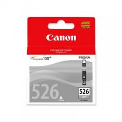Canon CLI-526 GY grey