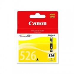 Canon CLI-526 Y yellow