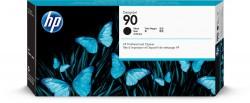 HP No. 90 (C5054A) tisková hlava pro Designjet 4000/4000PS