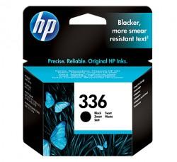HP No. 336 (C9362EE - 5 ml) HP PSC 1510 černý