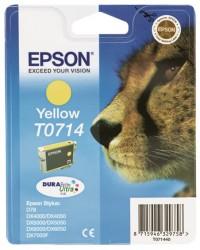 Epson C13T071440