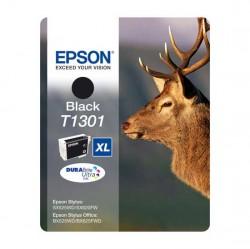 Epson C13T13014010 černý Stylus SX525WD/ SX620FW/ BX525WD/ BX625FWD/ BX925FWD