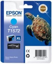 Epson C13T15724010 do R3000 modrý 25,9 ml