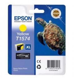 Epson C13T15744010 do R3000 žlutý 25,9 ml