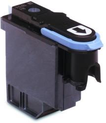 Tisková hlava HP No. 11 (C4810A) black