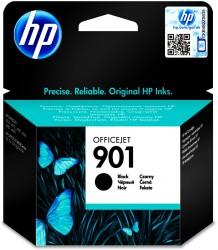 HP No. 901 (CC653AE) černá tisková náplň HP