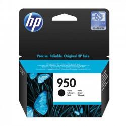 HP No. 950 - (CN049AE) inkoustová kazeta HP do Off. Jet PRO 8100/ 8600, černá