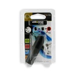 Whitenergy baterie foto Nikon ENEL5 1050mAh