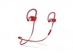 Beats Powerbeats 2 Wireless červené