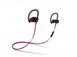 Beats Powerbeats 2 Wireless černé