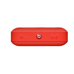 Beats Pill+ Red
