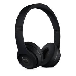 Beats Solo 3 Wireless Black