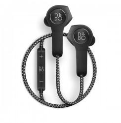 Bang&Olufsen BeoPlay H5 černá