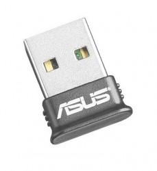 Asus USB-BT400
