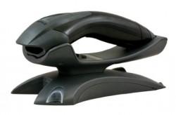 Čtečka kódů Voyager 1202G BT+ základna USB černá