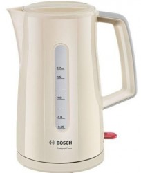 Konvice Bosch TWK3A017