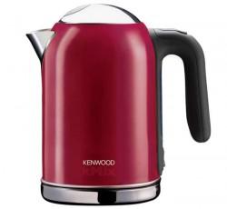Konvice Kenwood kMix SJM021