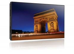 46'' Philips BDL4677XH Direct-LED Ultra Slim Bezel Public Display High Brightness OPS