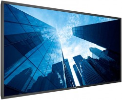 47'' Philips BDL4780VH LED Public Display