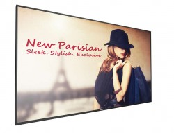 43'' Philips 43BDL4050D/00 Edge LED Display