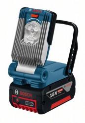 Bosch GLI 14,4 V/18 V