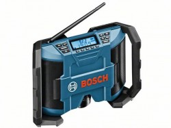 Bosch GML 10,8 V-LI