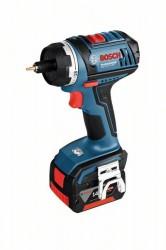 Bosch GSR 14,4 V-LI HX