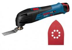 Bosch GOP 10,8 V-LI 0 601 858 00C