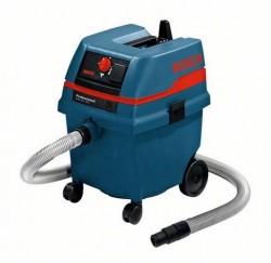 Bosch GAS 25 L SFC 0 601 979 103