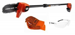Black&Decker GPC1820L20K