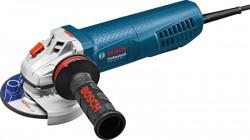 Bosch GWS 12-125 CIPX 0 601 793 302