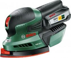Bosch PSM 18 LI 0 603 3A1 323