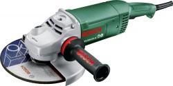 Bosch PWS 2000 - 230 JE 0 603 3C6 001