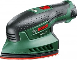 Bosch PSM 10,8 LI 0 603 976 923