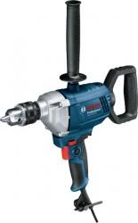 Bosch GBM 1600 RE 0 601 1B0 000