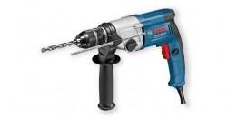 Bosch GBM 13-2 RE 0 601 1B2 000