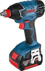 Bosch GDX 18 V-LI 0 601 9B8 104