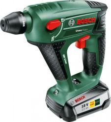 Bosch Uneo Maxx 0 603 952 324