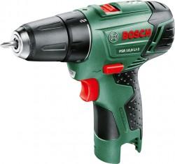 Bosch PSR 10,8 LI-2 0 603 972 909