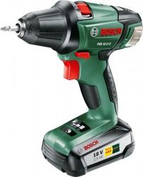 Bosch PSR 18 LI-2 0 603 973 30G