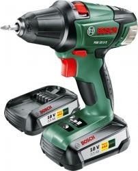 Bosch PSR 18 LI-2 0 603 973 30H