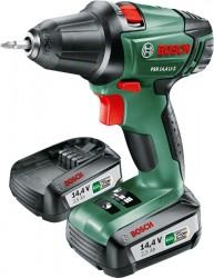 Bosch PSR 14,4 LI-2 0 603 973 40P