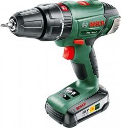 Bosch PSB 18 LI-2 0 603 982 30B